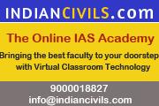 indiancivils.com