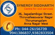Synergyias.com