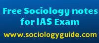 IAS studies in Delhi