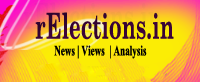 R-Elections