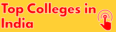top colleges of india