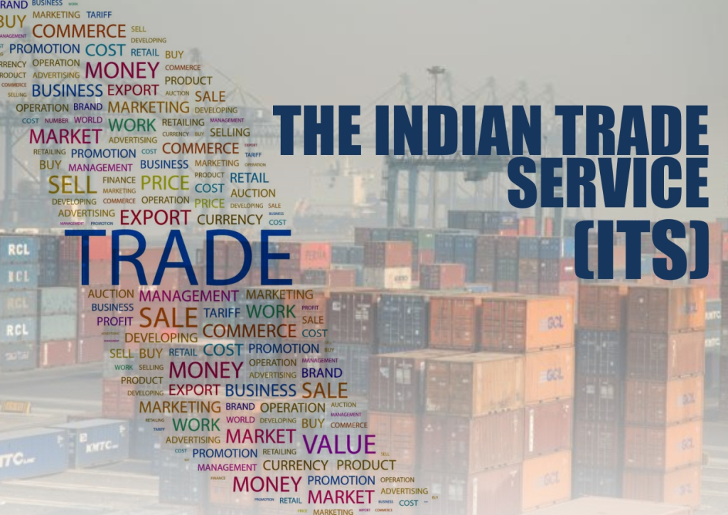 Indian Trade Service