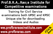IAS Training Centres Bangalore