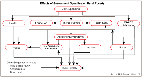 Economic welfare analysis in India Rubber Essay