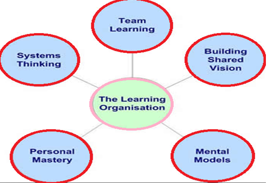 traditional disciplines in organizational behavior Behavior, contribution disciplines to organizational behavior and levels of organizational behavior the second chapter present thhe concept of formal and informal organization main parts organizational structure, organizational design, change and organization.