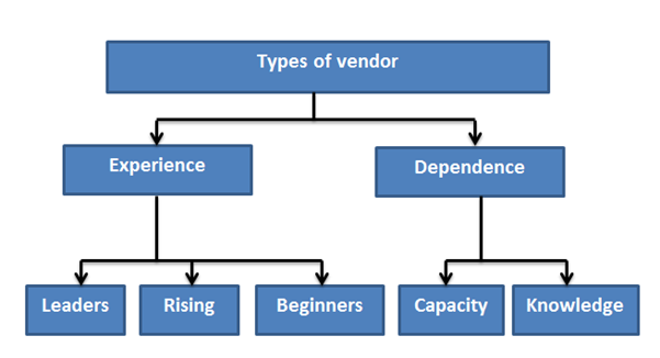 Vendor Evaluation and Audit, Vendor Assessment Process, Vendor Audit